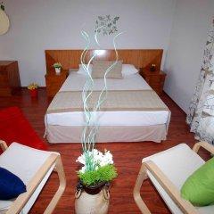 Vela Garden Resort Турция, Чешме - отзывы, цены и фото номеров - забронировать отель Vela Garden Resort онлайн спа
