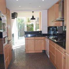 Апартаменты Nice Riviera Best Of Apartments в номере