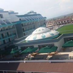 Отель Sensitive Premium Resort & Spa - All Inclusive фото 4