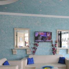 Отель CLASS BEACH MARMARİS Мармарис спа фото 2