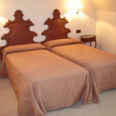 Hotel Principe Pio спа фото 2