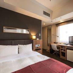 Отель Hakata Green Hotel Annex Япония, Хаката - отзывы, цены и фото номеров - забронировать отель Hakata Green Hotel Annex онлайн фото 2
