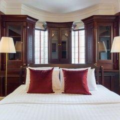 Отель The Ritz Aree комната для гостей фото 2