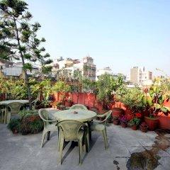 Отель Holy Lodge Непал, Катманду - 1 отзыв об отеле, цены и фото номеров - забронировать отель Holy Lodge онлайн фото 4