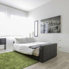 Отель Milan Retreats - Montegrappa Италия, Милан - отзывы, цены и фото номеров - забронировать отель Milan Retreats - Montegrappa онлайн комната для гостей фото 3
