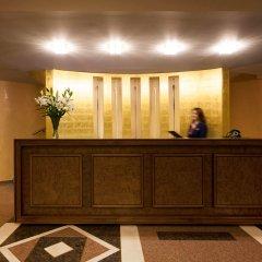 Electra Hotel Athens Афины спа