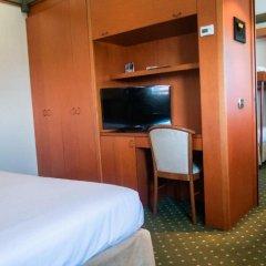 Отель Jet Hotel, Sure Hotel Collection by Best Western Италия, Галларате - 1 отзыв об отеле, цены и фото номеров - забронировать отель Jet Hotel, Sure Hotel Collection by Best Western онлайн