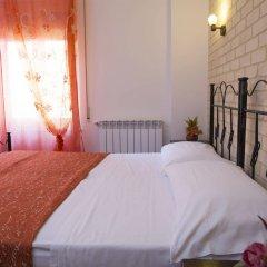 Отель B&B Le Cinque Novelle Агридженто комната для гостей фото 2