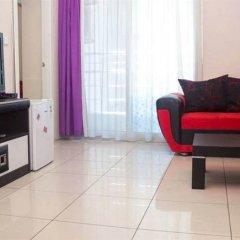 Algani Residence Hotel Турция, Измир - отзывы, цены и фото номеров - забронировать отель Algani Residence Hotel онлайн комната для гостей фото 5