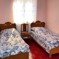 Отель de la Krunk Севан комната для гостей фото 5