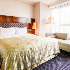 Отель Grand Skylight Garden Шэньчжэнь фото 3