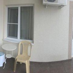 Гостиница Guest house on Terskaya 139 в Анапе отзывы, цены и фото номеров - забронировать гостиницу Guest house on Terskaya 139 онлайн Анапа балкон