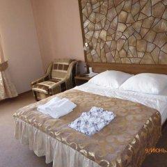 Гостиница Shellman Apart Hotel Украина, Одесса - отзывы, цены и фото номеров - забронировать гостиницу Shellman Apart Hotel онлайн комната для гостей фото 3