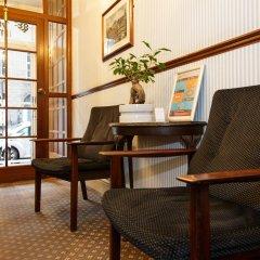 Отель Regency House удобства в номере фото 2