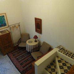 Dar El Medina in Tunis, Tunisia from 172$, photos, reviews - zenhotels.com guestroom photo 4