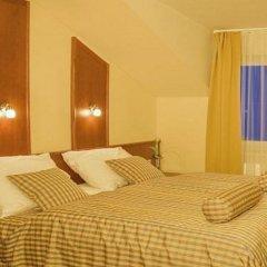 PRIMAVERA Hotel & Congress centre Пльзень комната для гостей фото 3