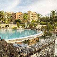 Hotel R2 Río Calma Spa Wellness & Conference бассейн фото 3