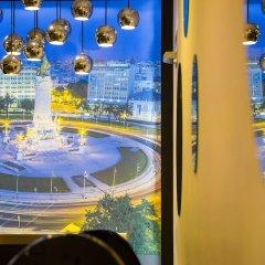Отель Expo Astoria Португалия, Лиссабон - 1 отзыв об отеле, цены и фото номеров - забронировать отель Expo Astoria онлайн детские мероприятия