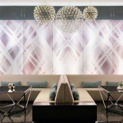 Отель Crystal Gateway Marriott США, Арлингтон - отзывы, цены и фото номеров - забронировать отель Crystal Gateway Marriott онлайн гостиничный бар