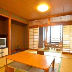 Hotel Nagasaki Нагасаки в номере