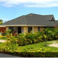 Отель Island Treasure Villas Ямайка, Монастырь - отзывы, цены и фото номеров - забронировать отель Island Treasure Villas онлайн