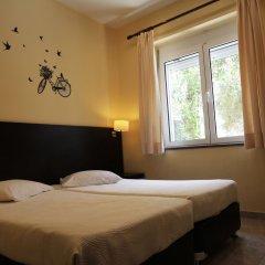 Отель Sonia Греция, Кос - отзывы, цены и фото номеров - забронировать отель Sonia онлайн комната для гостей