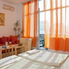 Отель Scottys Boutique Hotel Болгария, София - 4 отзыва об отеле, цены и фото номеров - забронировать отель Scottys Boutique Hotel онлайн комната для гостей фото 4