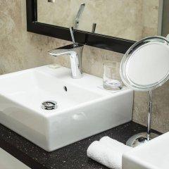 Дизайн-отель 11 Mirrors ванная фото 4