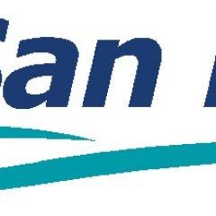 Отель Best San Francisco Испания, Салоу - 8 отзывов об отеле, цены и фото номеров - забронировать отель Best San Francisco онлайн с домашними животными