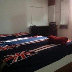 Отель Ben @ Lek Gay Friendly Guesthouse комната для гостей фото 5