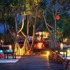 Отель Moonlight Exotic Bay Resort фото 3