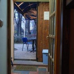 Отель Tash Inn Hostel Сербия, Белград - отзывы, цены и фото номеров - забронировать отель Tash Inn Hostel онлайн фото 8