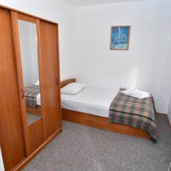 Отель Family Hotel Saint Iliya Болгария, Бургас - отзывы, цены и фото номеров - забронировать отель Family Hotel Saint Iliya онлайн детские мероприятия