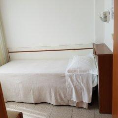 Отель Ceccarini 9 Италия, Риччоне - отзывы, цены и фото номеров - забронировать отель Ceccarini 9 онлайн комната для гостей фото 2