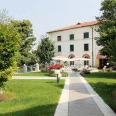 Отель Albergo San Raffaele Италия, Виченца - отзывы, цены и фото номеров - забронировать отель Albergo San Raffaele онлайн фото 6