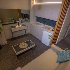 Anatolia Inn Турция, Стамбул - отзывы, цены и фото номеров - забронировать отель Anatolia Inn онлайн в номере фото 2