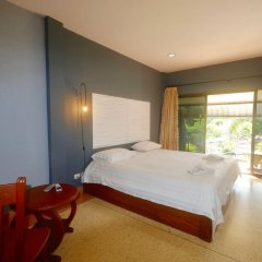 Отель Momento Resort Таиланд, Паттайя - отзывы, цены и фото номеров - забронировать отель Momento Resort онлайн комната для гостей фото 5