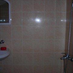 Отель Galiani GuestRooms София ванная