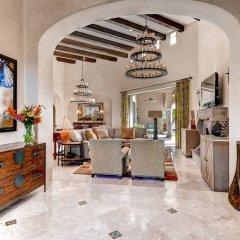 Отель Cielos 79 - Four Bedroom Home интерьер отеля фото 2