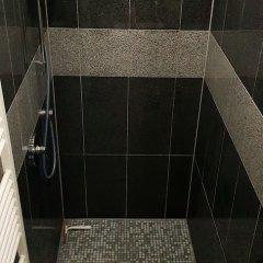 Отель MiamarMaxipartments - Trakehner Straße Кёльн ванная фото 2