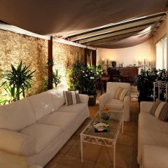 Отель Palm Beach Франция, Канны - отзывы, цены и фото номеров - забронировать отель Palm Beach онлайн помещение для мероприятий