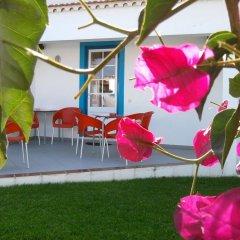 Отель Villa Berlenga фото 11