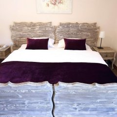 Espira Otel Турция, Урла - отзывы, цены и фото номеров - забронировать отель Espira Otel онлайн комната для гостей