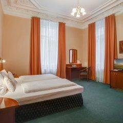 Hotel-Sanatorium Westend комната для гостей фото 5