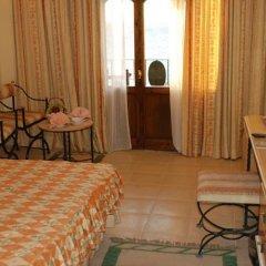 Отель Sunny Days El Palacio Resort & Spa в номере
