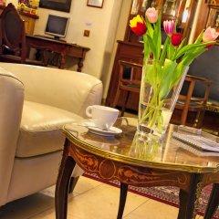 Отель Mucha Hotel Чехия, Прага - - забронировать отель Mucha Hotel, цены и фото номеров развлечения