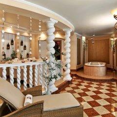 Отель The St. Regis Mardavall Mallorca Resort спа фото 2