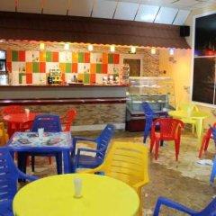 Гостиница Астрал (комплекс А) в Тихвине отзывы, цены и фото номеров - забронировать гостиницу Астрал (комплекс А) онлайн Тихвин питание фото 2