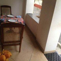 Отель Mamas Guest House Шри-Ланка, Галле - отзывы, цены и фото номеров - забронировать отель Mamas Guest House онлайн