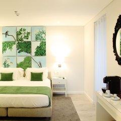 Rio Art Hotel спа